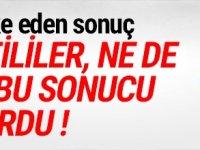 Bu anket AKP'yi üzebilir: 6 ilde anket sonuçları