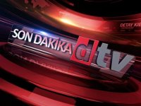 Reuters: İdlib'de en az 34 Türk askeri hayatını kaybetti