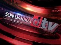 Son Dakika: TÜK Başkanı istifa etti!