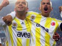 Adı Doğan Türk Birliği ile anılan Semih Şentürk, futbolu bıraktı