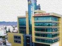 Koopbank'a 59. yılında yeni bina