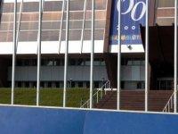 Avrupa Konseyi uyardı: Terörle mücadelede yapılan yasal düzenlemeler AİHS'ne uygun olmalı
