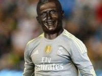 Ronaldo hakkındaki 'çıplak gerçek', sosyal medyanın diline düştü