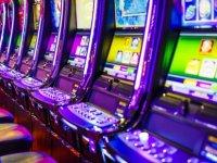 Casinolardan hükümete rest! Devlet kurumlarına boykot başlıyorlar...