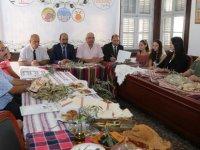 """4 Cıttaslow Belediye Geçitkale'de yapılacak """"Cıttaslow Sunday"""" etkinliğinde biraraya gelecek"""