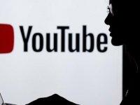 Uzmanlardan Youtube uyarısı