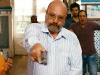 ATV'den  'Ölümlü Dünya' filmine sansür: 'Dolar olmuş 4 lira' repliğini sansürlediler