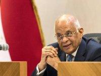 """""""Mısır'ın ekonomik yardıma değil yatırıma ihtiyacı var"""""""