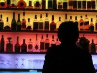 Türkiye alkol tüketiminde sondan ikinci