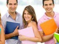 Near East Bank'dan Eğitime Kredi Desteği