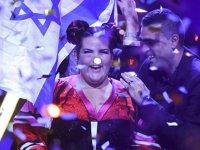 Eurovision Şarkı Yarışması, Kudüs yerine Tel Aviv'de yapılacak