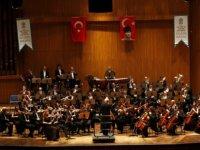16. Uluslararası Kuzey Kıbrıs Müzik Festivali, 21 Eylül'de Zorba Balesi ile başlıyor