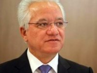 """Yonas Nikolau: """"Hristofyas döneminde de 22 pedofil affedilmişti"""""""