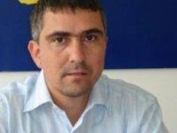 """Kanatlı: """"Mart'tan bugüne Lefkoşa Belediyesinin ek bütçesi onaylanmadı! """""""