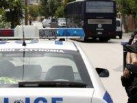 Soygun çetesinde Kıbrıslı Türk şüphesi