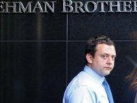 ABD yeni bir ekonomik krizin arifesinde mi?