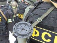 Belçika, IŞİD'e finansman sağlamakla suçlanan Rus vatandaşını iade etti