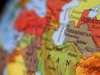 İran, ülkede üretimi yapılabilen malların ithalatını yasakladı