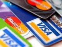 Başkasına ait kredi kartlarından sanal ortamda bankacılık işlemi yapan 3 kişi tutuklandı