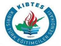Kıbtes, Eğitim Bakanlığını eleştirdi