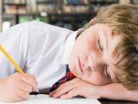 """""""Çocuklarımız ilk derse uykulu ve aç karnıyla başlamamalıdır"""""""