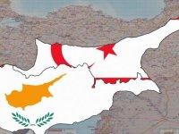 Türk Dış Politikasında Kıbrıs Sorunu