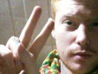 YPG'ye katıldığı gerekçesiyle Türkiye'de hüküm giyen İngiliz: Yardım için hükümetime yalvarıyorum
