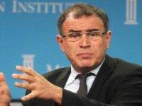 Kriz kâhini Roubini uyardı: 2020'de kriz var