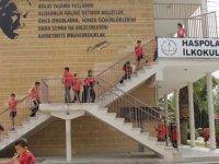 İlköğretimde 2018-2019 eğitim öğretim yılı başladı