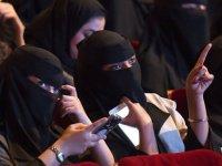 Suudi Arabistan'da ilk Arap filmi 'Üniforma' gösterime giriyor