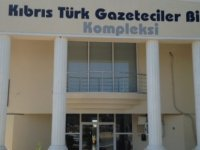 Gazeteciler Birliği genel kurulu 29 Eylül'de