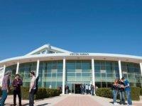 YDÜ Ortaöğretim alan öğretmenliği tezsiz yüksek lisans programına başvurular başladı