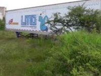 Meksika'da şiddet dalgası: Morglar doldu, cesetler konteynerlerde tutuluyor