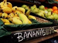 Avustralya'da iğneli meyve alarmı: Bu sefer elmalardan iğne çıkıyor