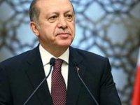 """Erdoğan'ın """"Kıbrıs'ta asker sayısını artıracağız"""" açıklamasına tepki"""