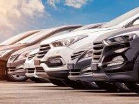 AB'den otomobil devlerine soruşturma