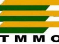 """KTMMOB """"Proje Yönetimi ve Eurocodes Kapasite Artırımı"""" projesi kapanış etkinliği düzenleniyor"""