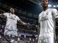 FIFA 19 Türk oyunculara paralarını iade edecek!