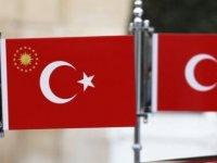 500 Bin Dolara Türk vatandaşlığı