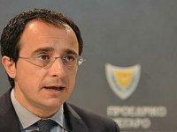 """Kıbrıs sorununa """"Taksitli Çözüm"""""""