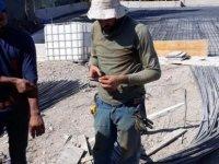 Çalışma Dairesi Girne'deki kaçak işçi denetimlerinde göz açtırmadı