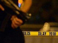 Azeri iş adamı Etimat İsmailov ofisinde öldürüldü
