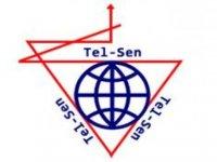 Tel -Sen grev uyarısı yaptı