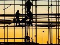 """İSG-BİR: """"İş kazalarının önlenebilmesi için yapıcı denetim şart"""""""