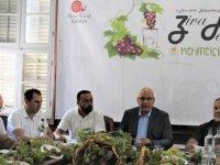 Kıbrıs kültürü zivaniyamızı tatmanız için en önemli bir fırsat