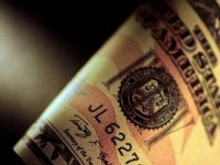 Dolar/TL Powell sonrası düşüşünü hızlandırdı