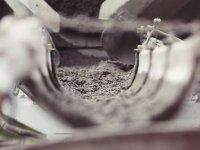 Türkiye'de Çimentoda üretim yarı yarıya azaldı