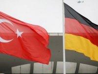 Merkel ve Erdoğan'ın ekonomi kurmayları Berlin'de buluşuyor