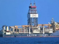 Türkiye Akdeniz'de Oldu Bittiye İzin Vermeyecek