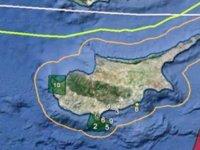 Ruslar Akdeniz'i resmen kilitledi!!!